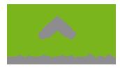 Skandia Development - Segmenty ząbki, marki, targówek - Domy oraz Mieszkania